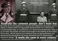 Hermann Goering Quot