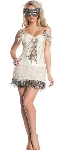 costumes, owl costum, snowi owl, adult, costum idea, costume parties, halloween costum, snowy owl, owls