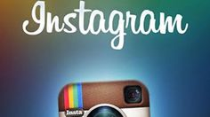 Instragram login and sign up  : http://www.techmero.com/2013/03/instagram-sign-up-login-create-account-online-pc/