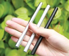 Takumi Pen To say that avid jotters have a lot of pens is an...