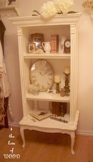 repurposed furniture ideas | This is a great site of ideas for repurposing old furniture | Junk