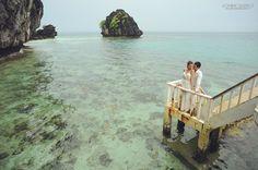 Dominic Barrios | Wedding Photographer in Manila, Philippines » Wedding Photography Blog