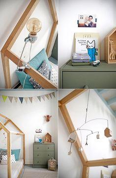 Habitaciones infantiles y Dormitorios Juveniles   DecoPeques -Decoración infantil, Bebés y Niños   Página 2