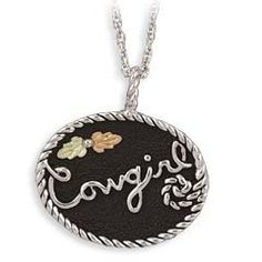 Black Hills Gold Necklace - Cowgirl Jewelry Black Hills Gold,http://www.amazon.com/dp/B0048FEXAG/ref=cm_sw_r_pi_dp_NTyMrb84CFDB4B82