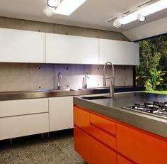 Cozinha @Securit Mobiliário http://www.securit.com.br/#/pt_BR/produtos?id_produto=38