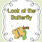 This is packet for teaching the life cycle of the butterfly.  It contains  1 Emergent reader 1 Life cycle coloring page 1 Cut and sequence 1 Book f...