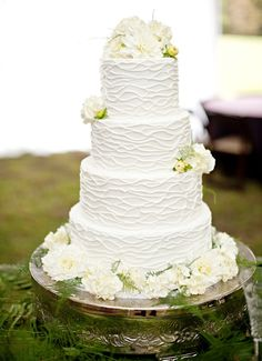 nice cake, woodland cake, cake idea, wedding cakes