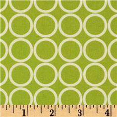Mattress Sheet #4 + Changing Pad Cover