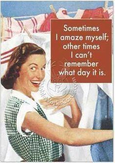 true story... @Leslie Lippi Reavis @Paige Hereford Robison @Natasha S Tatum Sayers @shelby c James @Megan Ward Tiff @Blake Coglianese Heacock @Sara Jamil Atkinson