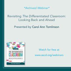 profession develop, teach inspir, teach strategi, behavior manag, professional development, teach idea