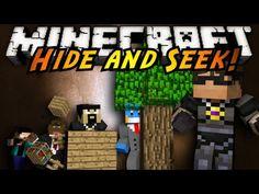 minecraft minigam, minecraft video, minecraft stuff, skydoesminecraft board, minecraft minecraft