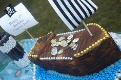 Jake and the Neverland Pirates Birthday Party Supplies #Birthday #Kids BirthdayExpress