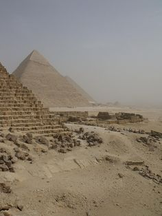 one day, favorit place, buckets, poster, ancient egypt, girlfriend destin, futur travel, bucket lists, ancient ruin