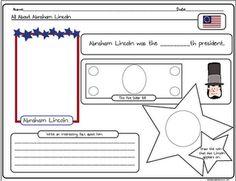 english regents critical lens essay format