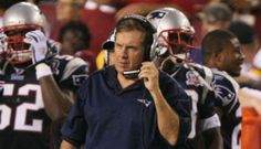 Super Bowl Science: Are Football Coaches Irrational? | Science | Smithsonian
