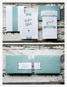 marta harding #invite #design #wedding #savethedate