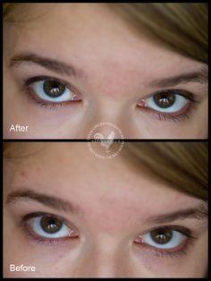 Photoshop Elements Tutorial: Top 10 Eye Fixes