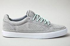 Vans Lasdun #men #shoes