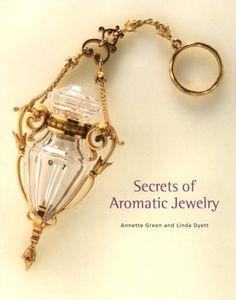 Secrets of Aromatic Jewelry by Annette Green,http://www.amazon.com/dp/2080136348/ref=cm_sw_r_pi_dp_JzXVsb1SBZ838ZR0