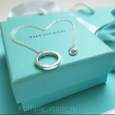 #giveaway Tiffany&Co. Circle pendant in our Instagram for #FREE !!!WINWINWIN!!!