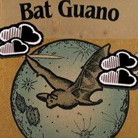 FAB FRIDAY by BAT-GUANO on SoundCloud