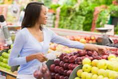 Dr. Joel Fuhrman's Food Pyramid shop, foods, weight loss, beauty products, diets, healthi, food trend, eat healthy, grocery stores