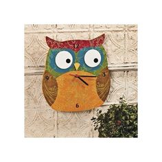 Owl Kitchen Decorations Best Home Decoration World Class