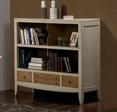 Armarios y closets on pinterest armoires painted for Libreros modernos