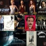 AFI's 10 best films of 2013