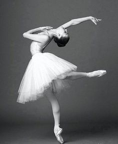Dresses, Ballet, Pretty, Design