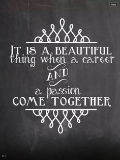 I love what I do! Ask me about starting your Young Living business today! bitsfromkk.wordpress.com