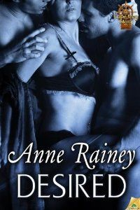 Desired Anne Rainey amzn.to/17GAKmm What She Wants When a sexy hunk checks into her B, desire reawakens inside widow Summer Chase. Gage desperately needs a vacation, but one look at Summer and relaxation is the last thing he wants. He wants a tasty Summer treat to savor, one delectable inch at a time erotic fiction romance book Nook Kindle Kobo