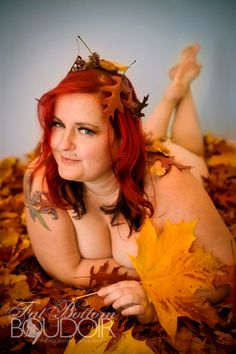 Pidgeon Von Tramp of the Von Pixies burlesque troupe, pic by http://www.fatbottomboudoir.com/
