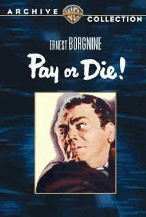 i became a borgnine fan for life after i saw this movie. i saw it when i was eight or nine. you won't believe how good this movie is until you see it. my heart was broken when the crooks finally killed him. but i learned that the hero dies sometimes in movies it was good that i learned that while young because the hero dies a lot in movies .see this movie.if you don't like it i'll personally refund you time. bye