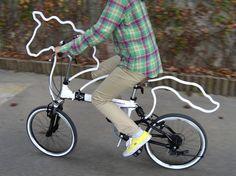 birthday presents, bicycles, bike, birthdays, ponies