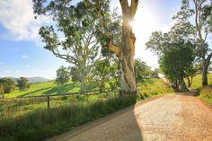Gumeracha, Adelaide Hills