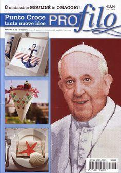80 - galbut - Álbumes web de Picasa