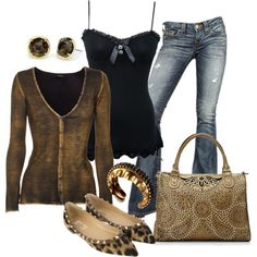 """""""Untitled #327"""" by roseyrose27 on Polyvore"""