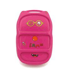 Goodbyn Bynto Lunch Box
