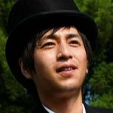 安達健太郎の画像 p1_4