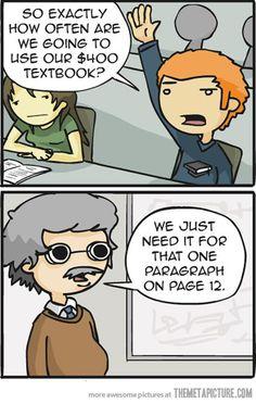 college.