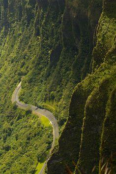 Kailua, Hawaii, USA