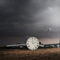Surreal Photography: Surreal Photography by George Christakis