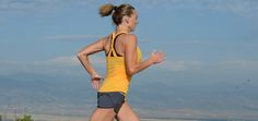 How To Turn Your Run Into A Mindful Meditation
