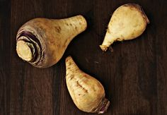 It's rutabaga season! Here's how to pick, prep, and cook with this cruciferous veggie | Vegetarian Times