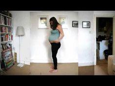 Vale la pena esperar por un bebé saludable - YouTube