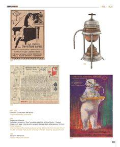 Sfoglia il Libro Coffee Makers | Coffee Makers