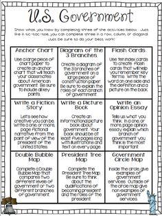 social studies homework help