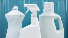 Make your own cleaning products:  window cleaner, disinfectant, all-purpose, non-abrasive, toilet bowl, bath tile, grout, drain, furniture polish, air freshener, floor, carpet, dishwasher liquid, laundry detergent.... Natural Cleaners, Natural Cleaning Recipes, Homemade Cleaner Recipes, Natural Homes, Green Cleaning, Household Cleaners, Homemade Cleaning Supplies, Diy Cleaners, Natural Cleaning Products