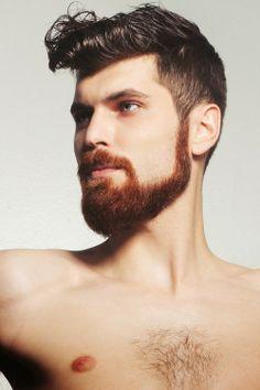 #hair #hairstyle #haircut #style #barbershop #barber #guy #male #beard beard men, jordan